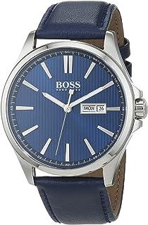 Hugo Boss The James Mens Quartz Watch