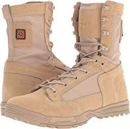 5.11 Tactical Skyweight Boot