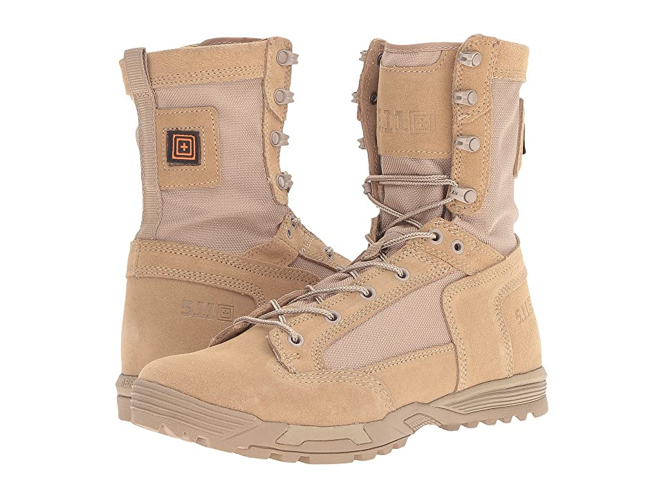 5.11 Tactical Skyweight Boot (Coyote) Men