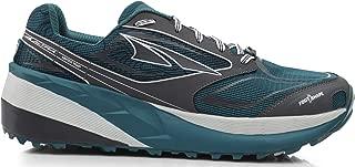 Altra AFM1859F Men's Olympus 3 Trail Running Shoe