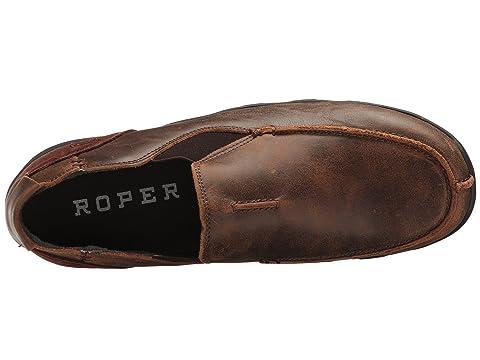 Roper BrownTan Roper Buzzy Roper Buzzy Roper BrownTan BrownTan BrownTan Roper Roper Buzzy BrownTan Buzzy Buzzy XRxn8