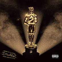 Best jid dicaprio 2 cd Reviews