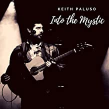 Into the Mystic (Acoustic)
