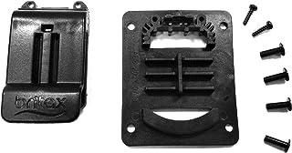 Britax - Kit de reparación de hebilla de espalda