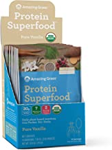 Best individual protein powder Reviews