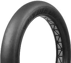 Best 26 x 4.5 tires Reviews