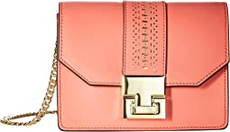 Ivanka Trump Hopewell Chain Crossbody