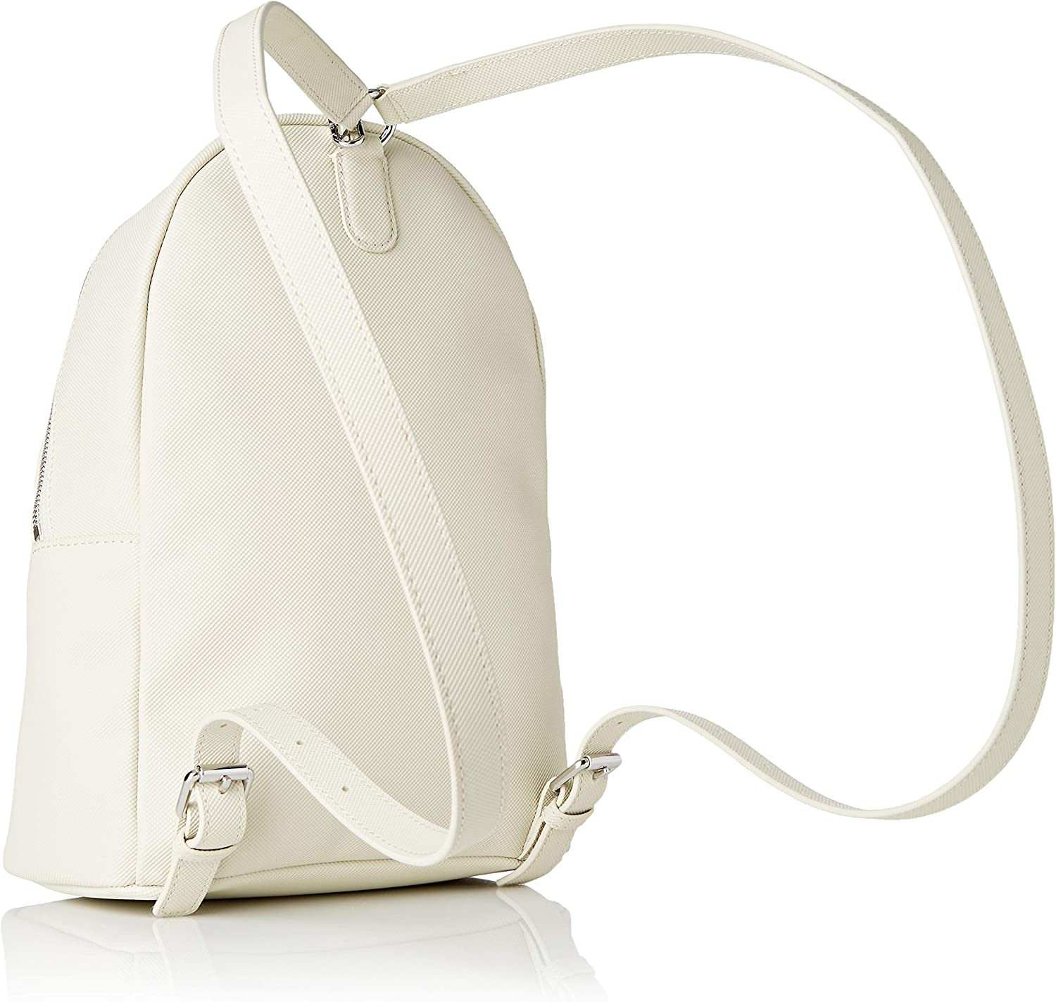Peacoat Lacoste Womens NF2773 Backpack One Size