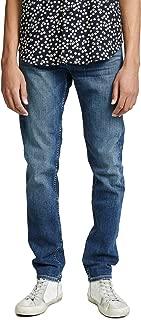 Best rag and bone jeans mens Reviews