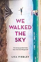 Best half the sky book read online Reviews