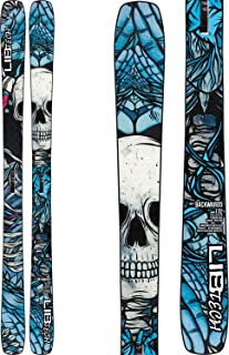 lib skis