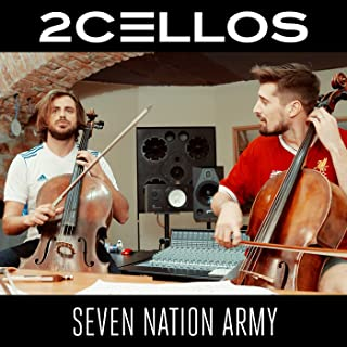 Best piano 7 nation army Reviews