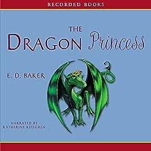 Dragon Princess: Tales of the Frog Princess