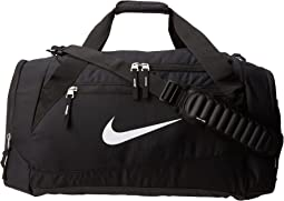 Hoops Elite Team Duffel