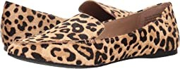 Steve Madden - Featherl Loafer Flat