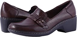 Rockport Cobb Hill Collection Cobb Hill Deidre