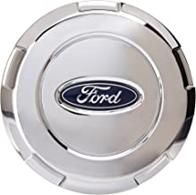 Best used ford f150 17 inch rims for sale Reviews