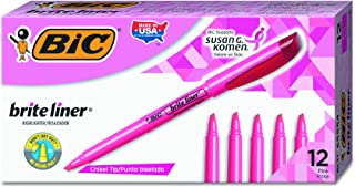 Best purple highlighter marker Reviews