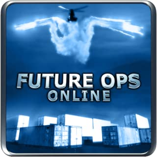 Future Ops Online - Multiplayer FPS