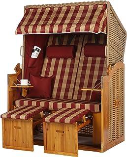 Amazon.es: sillones baratos: Jardín
