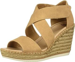 Women's Vacay Espadrille Wedge Sandal