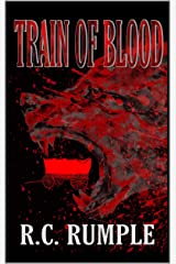 Train of Blood Kindle Edition