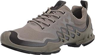 حذاء الجري Biom AEX Trainer Road للرجال من ايكو ، فضي ، 10-10. 5