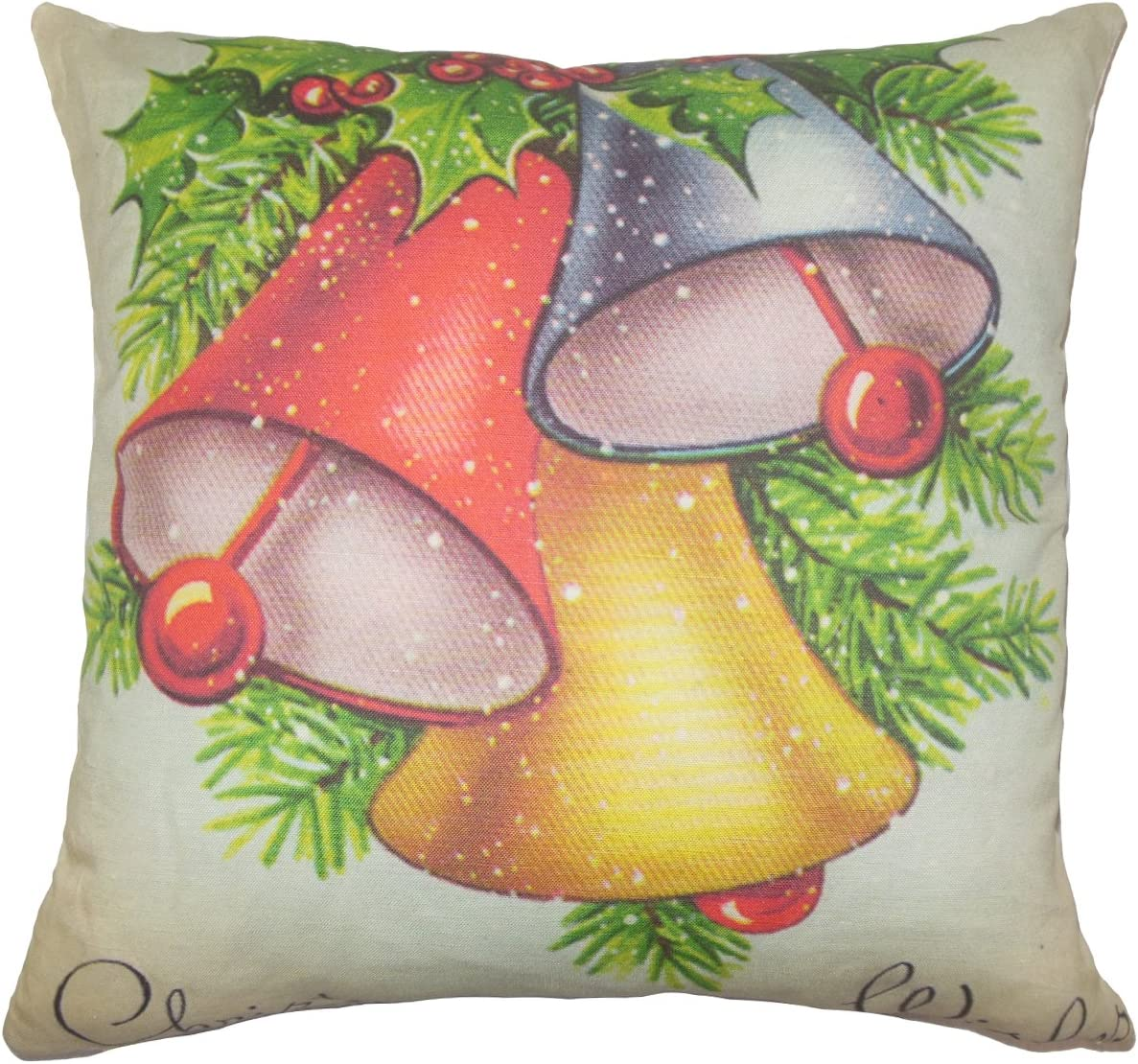 The Pillow Collection Set of 2 x Max 78% OFF 18