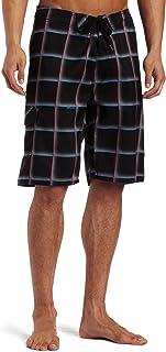 Rip Curl Men's Stoker Boardshort