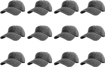 Best wholesale jean hats Reviews