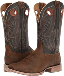 Ariat - Circuit Hazer