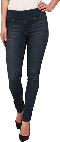 Liverpool Sienna Pull-On Legging