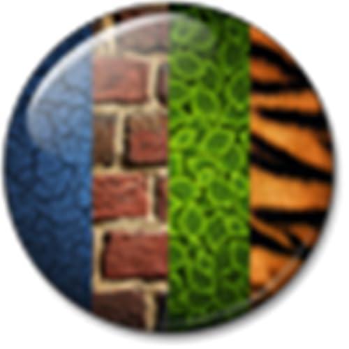 Textures Live Wallpaper