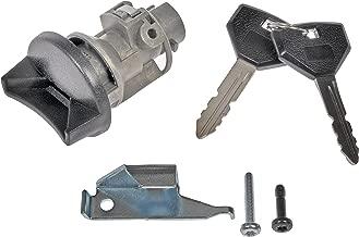 Dorman 924-891 Ignition Lock Cylinder