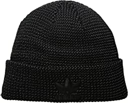 Originals Trefoil Plus Beanie