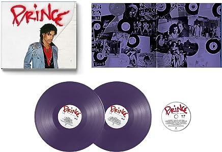 Originals Deluxe