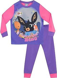 Bing Meisjes Pyjama's