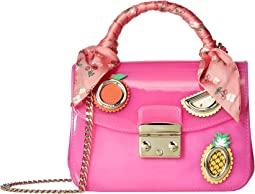 Candy Sugar Mini Crossbody