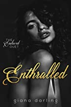 Enthralled (The Enslaved Duet Book 1)