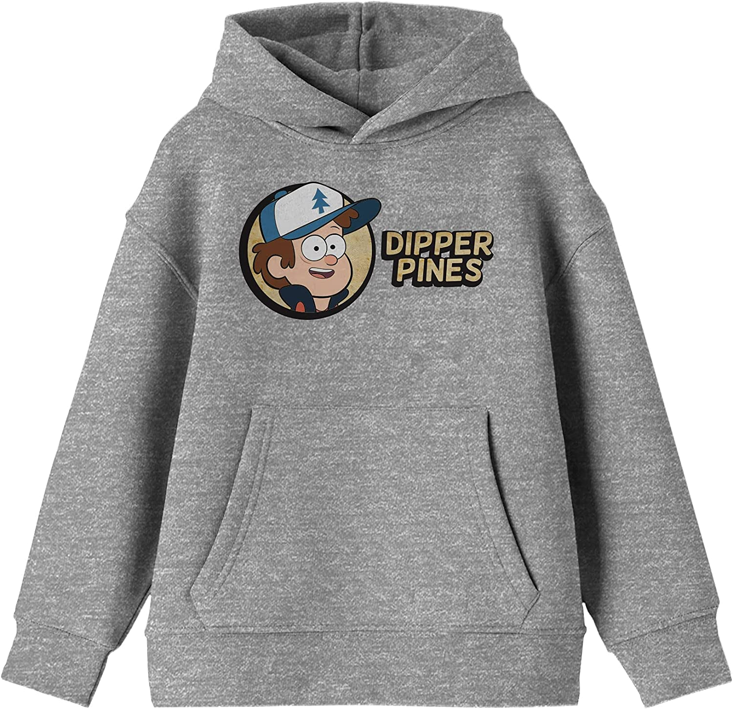Youth Boys Gravity Falls All items free shipping Cartoon Pines Sale SALE% OFF Character Heather Dipper