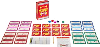 Ridley's Games GME063 Card Game, Multi