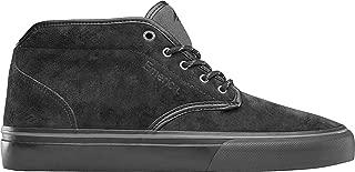 Men's Wino G6 Mid Skate Shoe