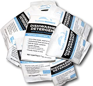 Best pumpie dishwasher bag Reviews