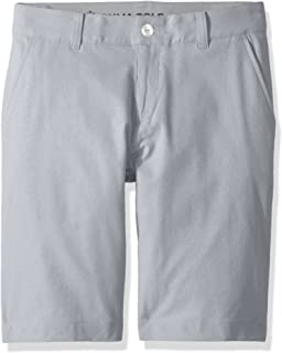 Best puma junior golf shorts Reviews
