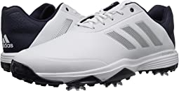 adidas Golf - Adipower Bounce