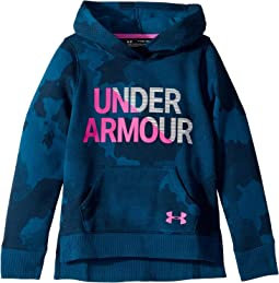 kids under armour clothes