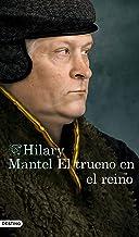 El trueno en el reino (Spanish Edition)
