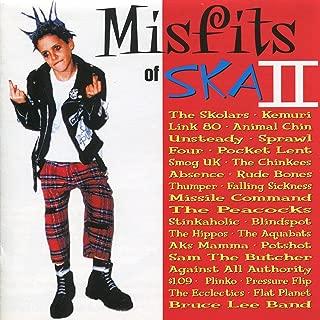 Best misfits of ska ii Reviews