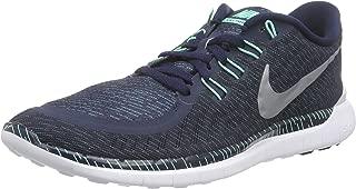 Nike Free 5.0 Print Running Men's Shoes Size 8