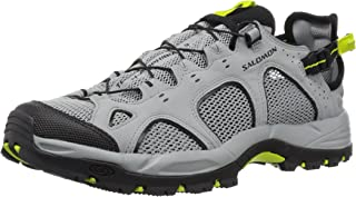 Men's Techamphibian 3 Water Shoe